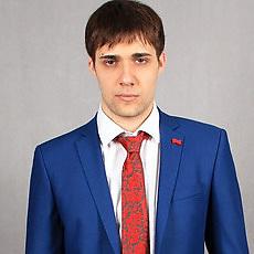 Фотография мужчины Александр, 30 лет из г. Тайшет