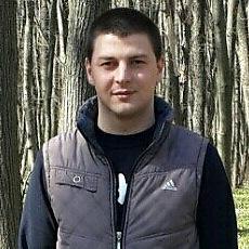 Фотография мужчины Дмитрий, 27 лет из г. Сокиряны