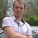 Денис, 30 лет