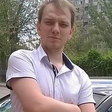 Фотография мужчины Денис, 30 лет из г. Ахтубинск