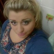 Фотография девушки Юлия, 31 год из г. Чебоксары