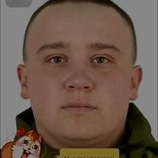 Фотография мужчины Oleg, 39 лет из г. Брест