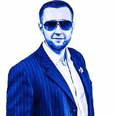 Фотография мужчины Алекс, 42 года из г. Одесса