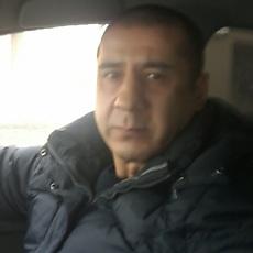Фотография мужчины Jora, 45 лет из г. Москва