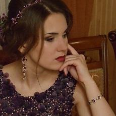 Фотография девушки Гость, 25 лет из г. Львов