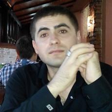 Фотография мужчины Макс, 29 лет из г. Первомайск