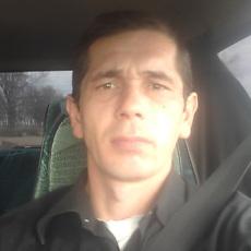 Фотография мужчины Фантом, 41 год из г. Новопокровская