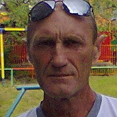 Фотография мужчины Павел, 55 лет из г. Кемерово