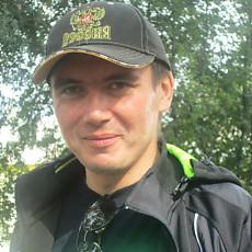 Фотография мужчины Игорь, 41 год из г. Прокопьевск