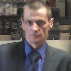 Фотография мужчины Андрей, 41 год из г. Пенза