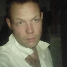 Фотография мужчины Алексей, 31 год из г. Тольятти