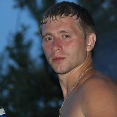 Фотография мужчины Лялякин, 34 года из г. Новосибирск