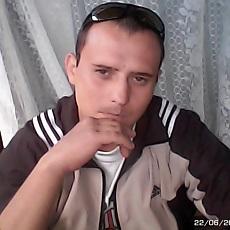 Фотография мужчины Саня, 32 года из г. Харьков