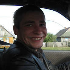 Фотография мужчины Петя, 34 года из г. Лельчицы