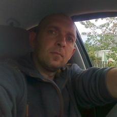 Фотография мужчины Сергей, 42 года из г. Скидель