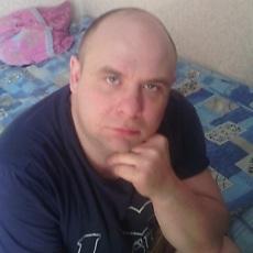 Фотография мужчины Виталий, 42 года из г. Глубокое