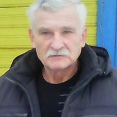 Фотография мужчины Николай, 66 лет из г. Витебск