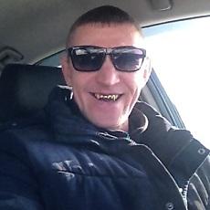 Фотография мужчины Слава, 40 лет из г. Новокузнецк