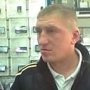 Виктор, 41 год