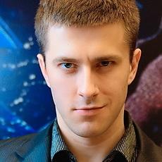 Фотография мужчины Blacksun, 28 лет из г. Минск
