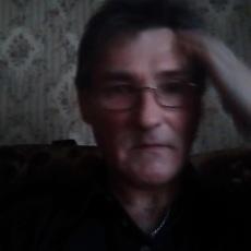 Фотография мужчины Janis, 53 года из г. Краслава