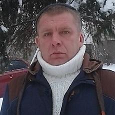 Фотография мужчины Val, 44 года из г. Речица