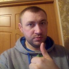 Фотография мужчины Саша, 33 года из г. Донецк