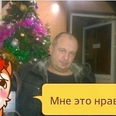 Фотография мужчины Юра, 43 года из г. Киев