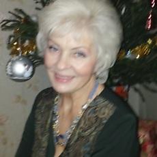 Фотография девушки Людмила, 64 года из г. Солигорск