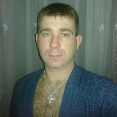 Фотография мужчины Миха, 32 года из г. Курахово