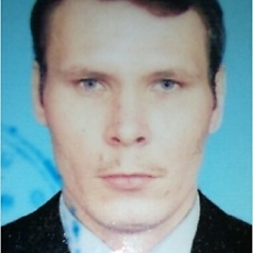 Фотография мужчины Vitalii, 39 лет из г. Краснодар