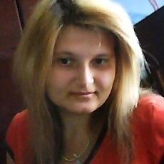 Фотография девушки Катя, 26 лет из г. Славянск