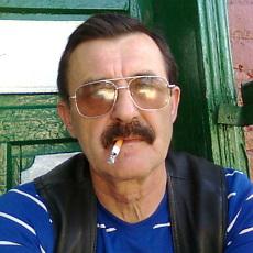 Фотография мужчины Джеки, 56 лет из г. Гуково