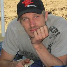 Фотография мужчины Андрей, 38 лет из г. Иркутск