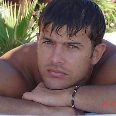 Фотография мужчины Исмаилджан, 31 год из г. Душанбе
