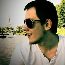 Фотография мужчины Dykey, 22 года из г. Харьков