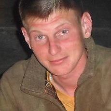 Фотография мужчины Дениска, 29 лет из г. Залесово