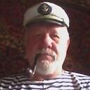 Жорж, 60 лет