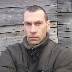 Фотография мужчины Алексей, 39 лет из г. Невельск