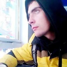 Фотография мужчины Сергей, 28 лет из г. Фастов