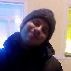 Фотография мужчины Андрей, 25 лет из г. Береза
