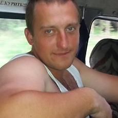 Фотография мужчины Виталий, 34 года из г. Витебск