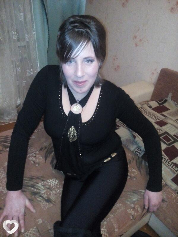 бобруйск сайт знакомств без регистрации