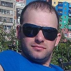 Фотография мужчины Алекс, 32 года из г. Прокопьевск