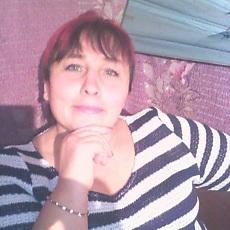 Фотография девушки Елена, 44 года из г. Глобино