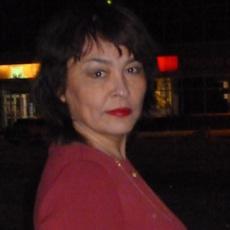 Фотография девушки Имя, 56 лет из г. Салават