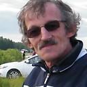 Андрей, 55 лет
