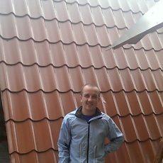 Фотография мужчины Badboy, 27 лет из г. Ужгород