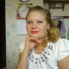 Фотография девушки Оленька, 36 лет из г. Москва