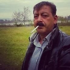 Фотография мужчины Азизов Азиз, 37 лет из г. Агдаш